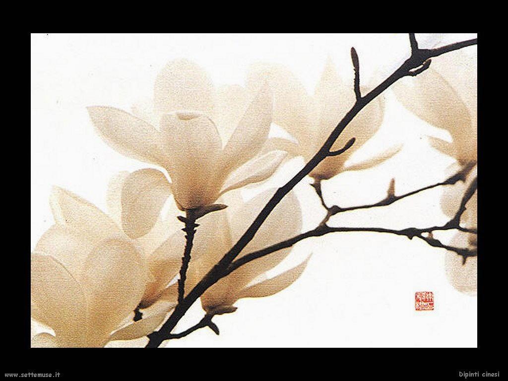 dipinti_cinesi_020