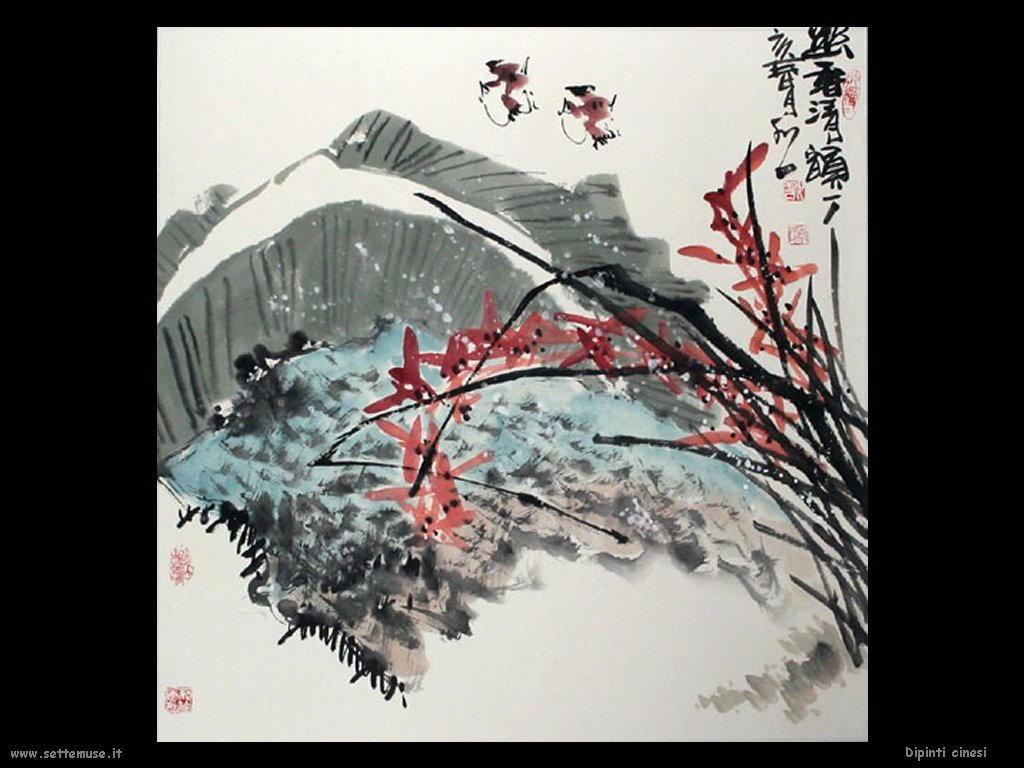 dipinti_cinesi_021