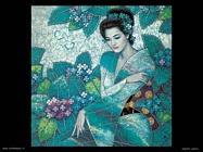 dipinti_cinesi_022