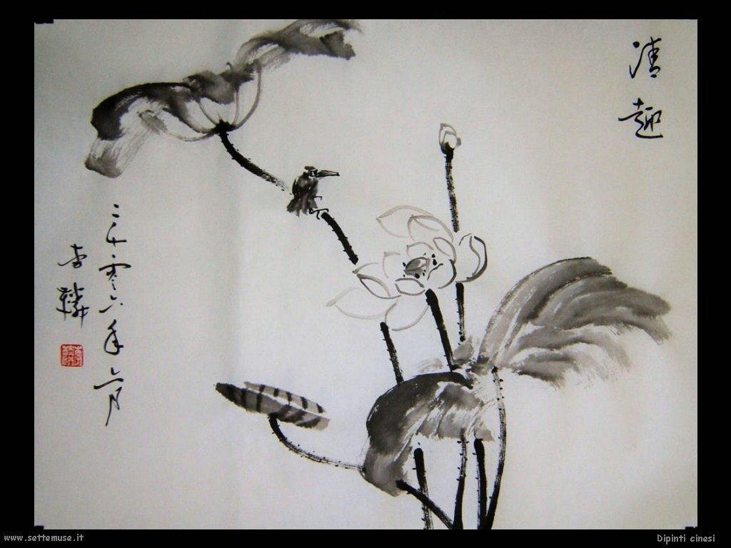 dipinti_cinesi_024