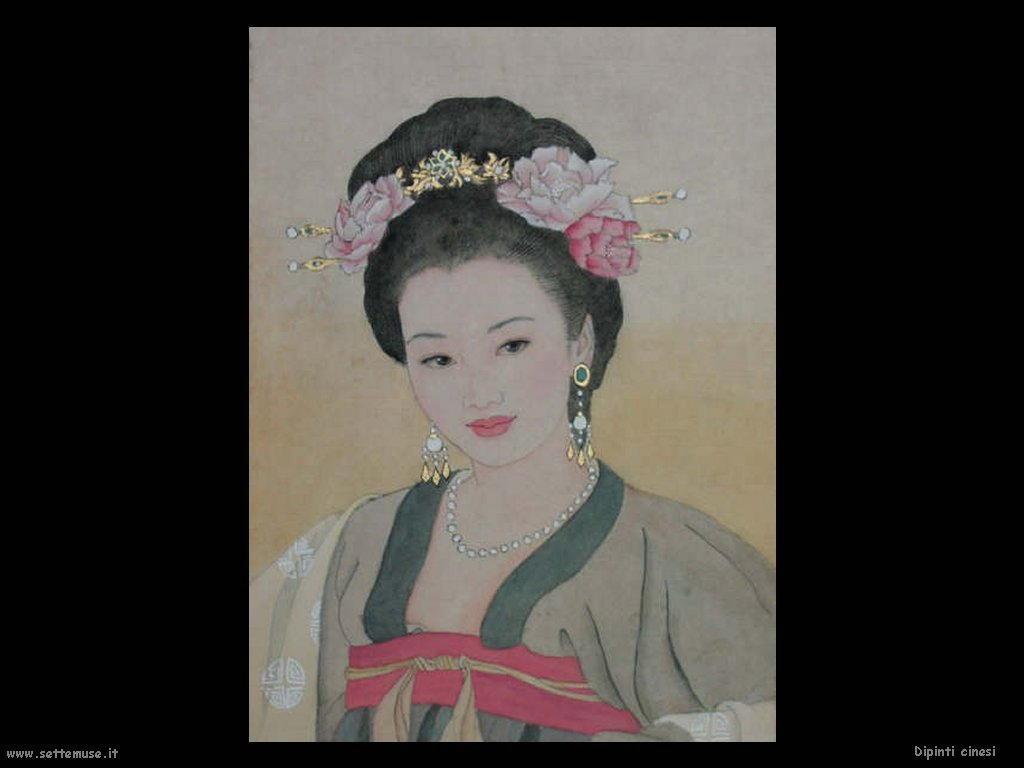 dipinti_cinesi_026