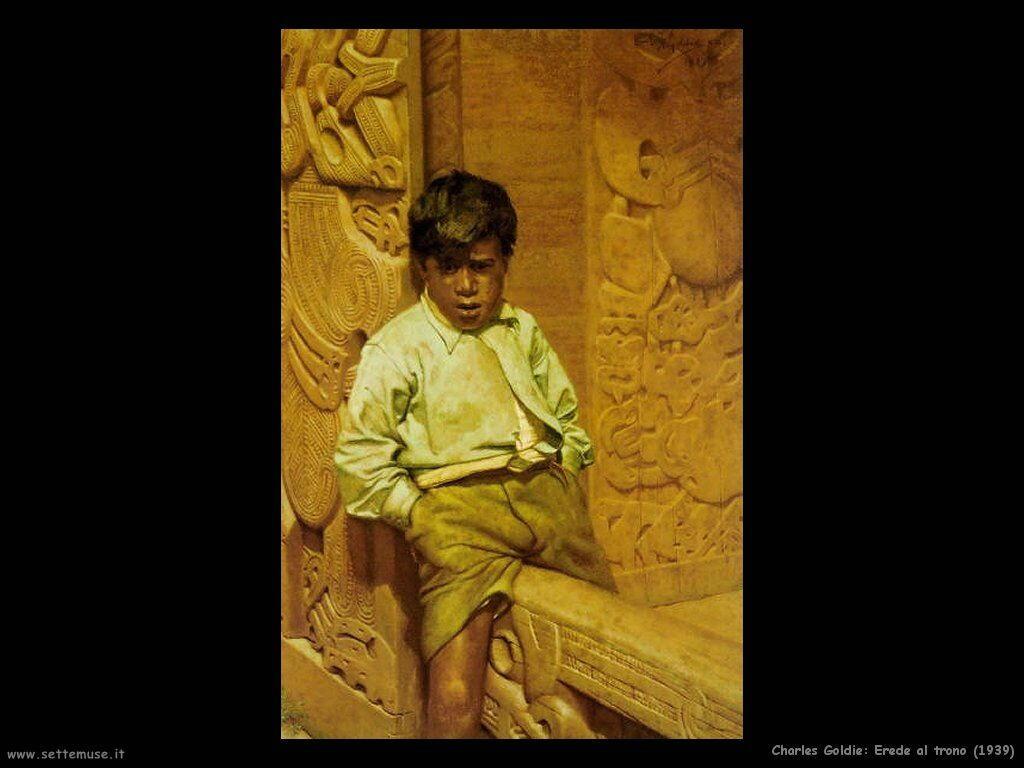 charles_goldie_erede_al_trono_1939
