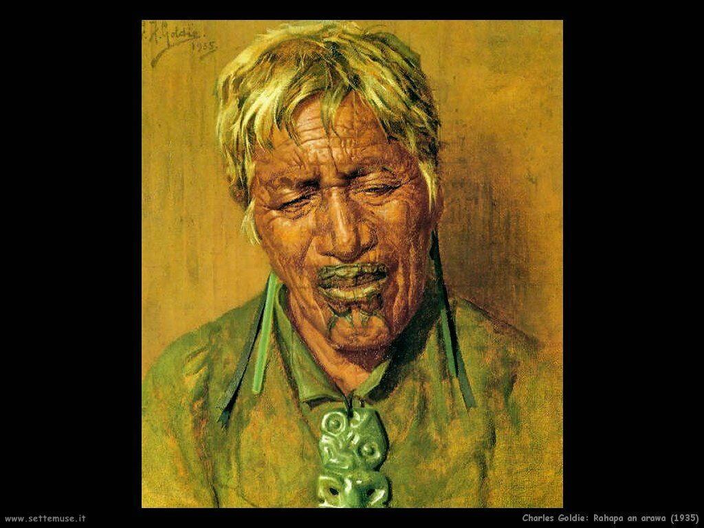 charles_goldie_rahapa_an_arawa_1935