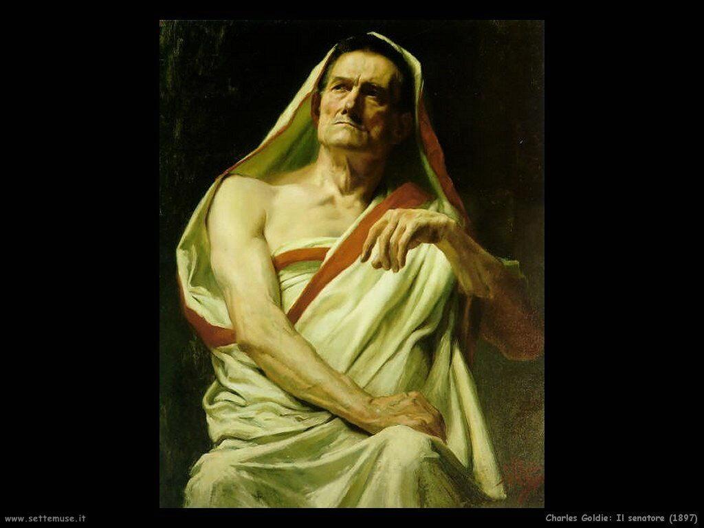 charles_goldie_il_senatore_1897