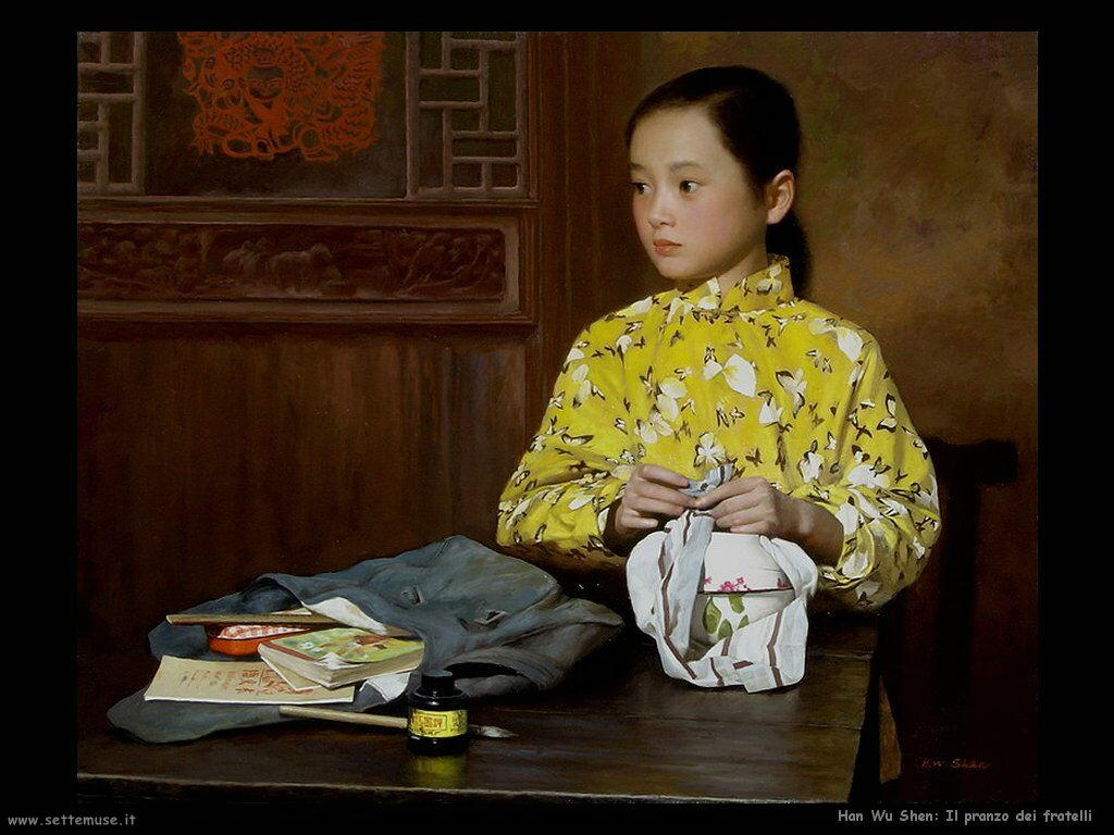 han_wu_shen_brothers_lunch