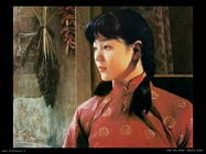 Shen Han-Wu