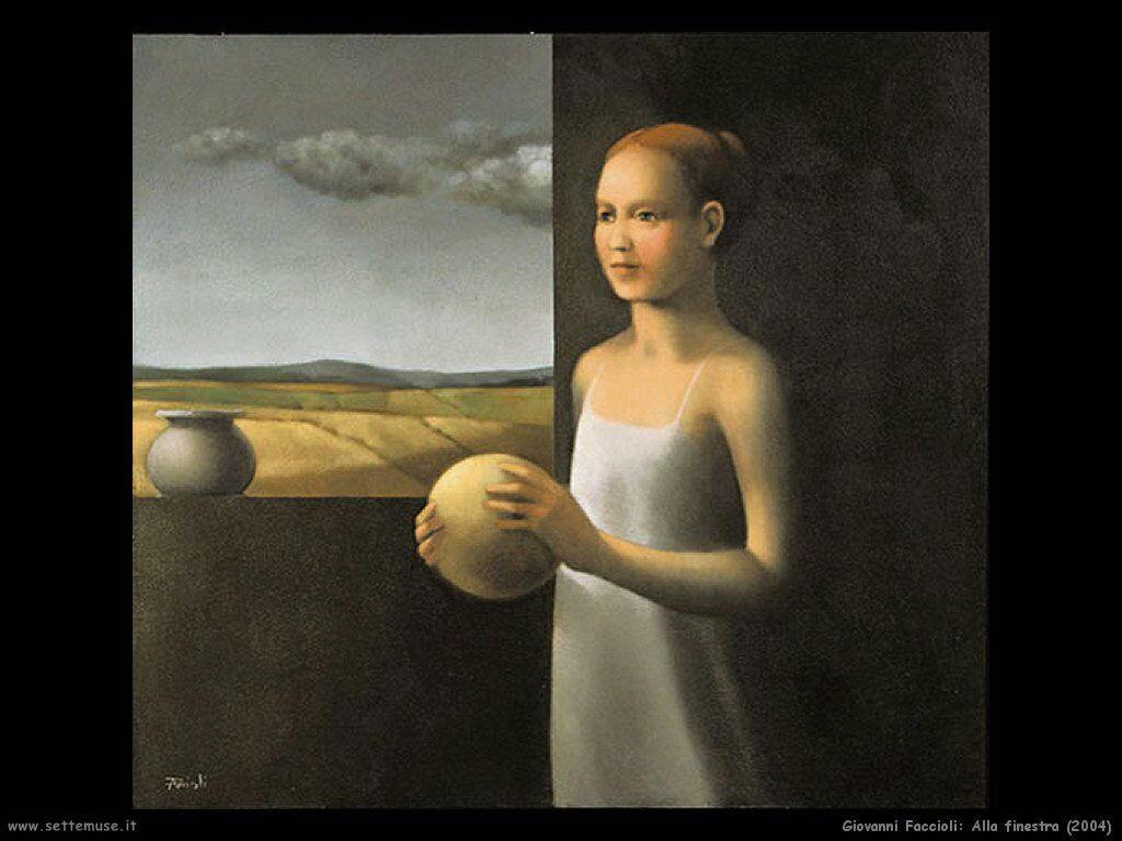 giovanni_faccioli_alla_finestra_2004