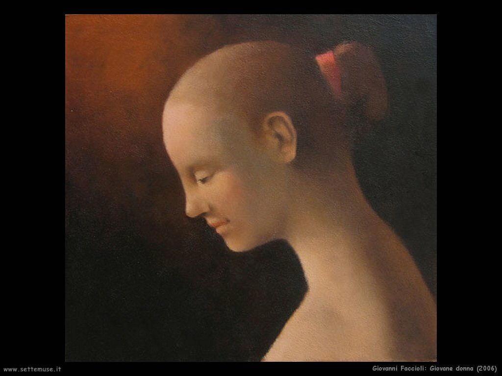giovanni_faccioli_giovane_donna_ 2006