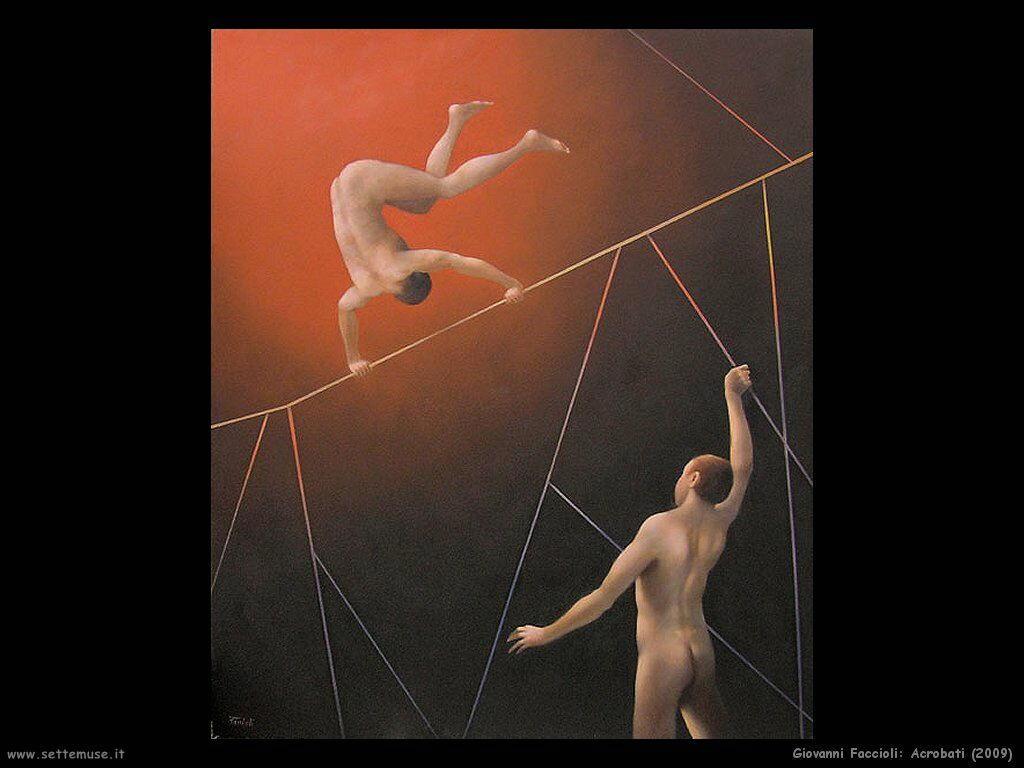 giovanni_faccioli_acrobati_2009