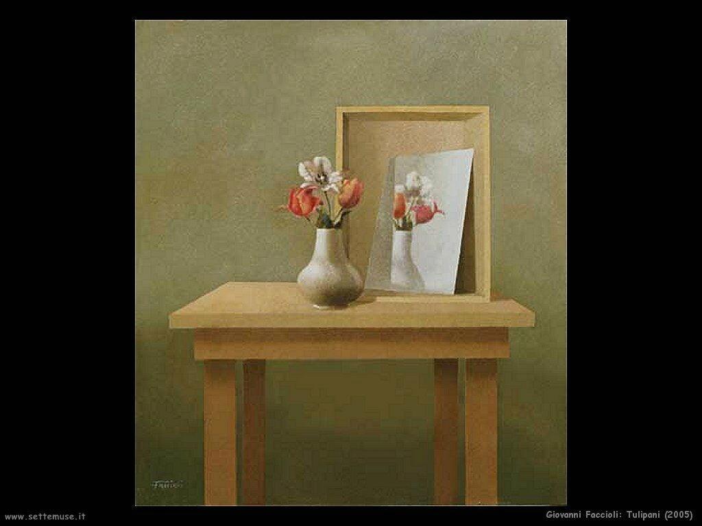 giovanni_faccioli_tulipani_2005