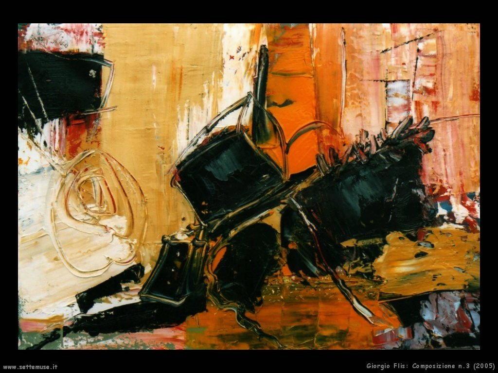 giorgio_flis_composizione_3_2005