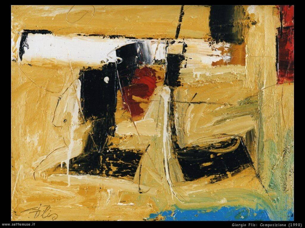 giorgio_flis_composizione_1998