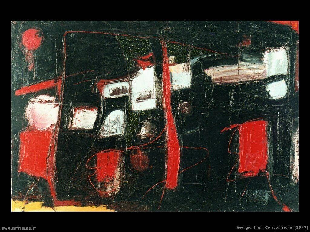 giorgio_flis_composizione_1999