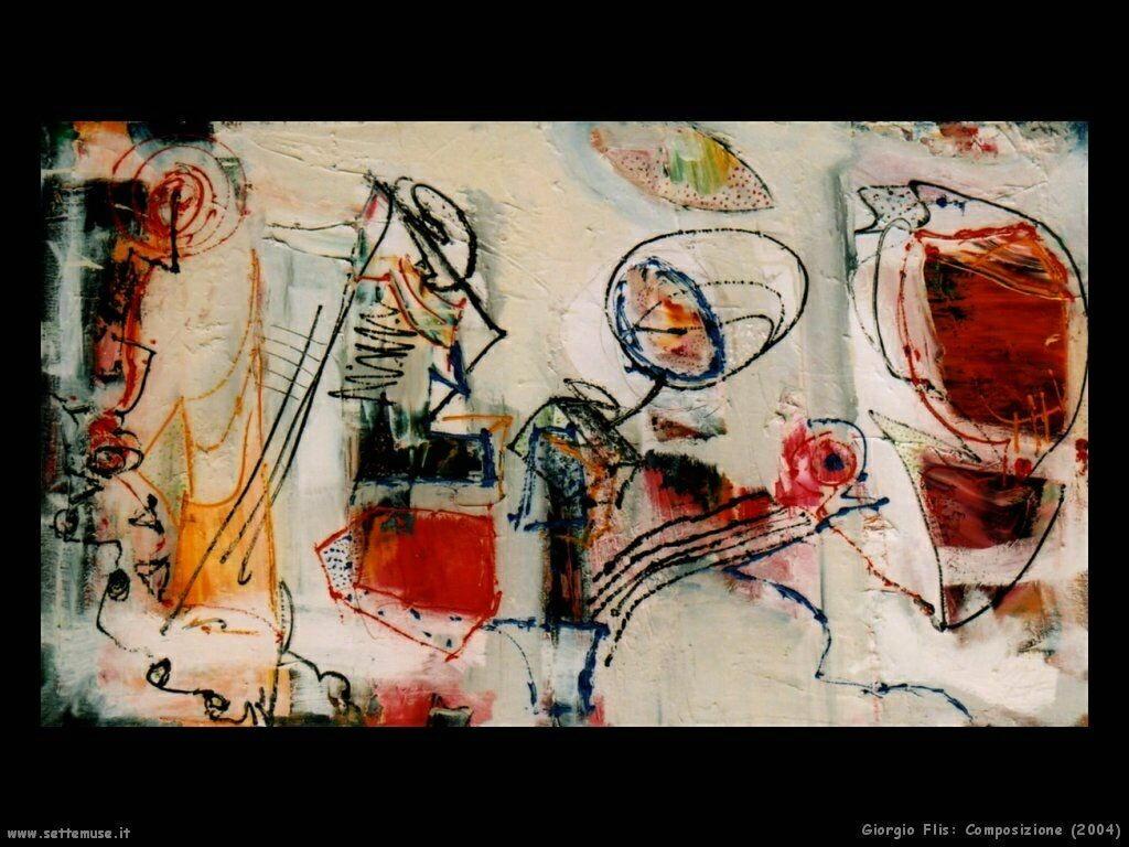 giorgio_flis_composizione_2004