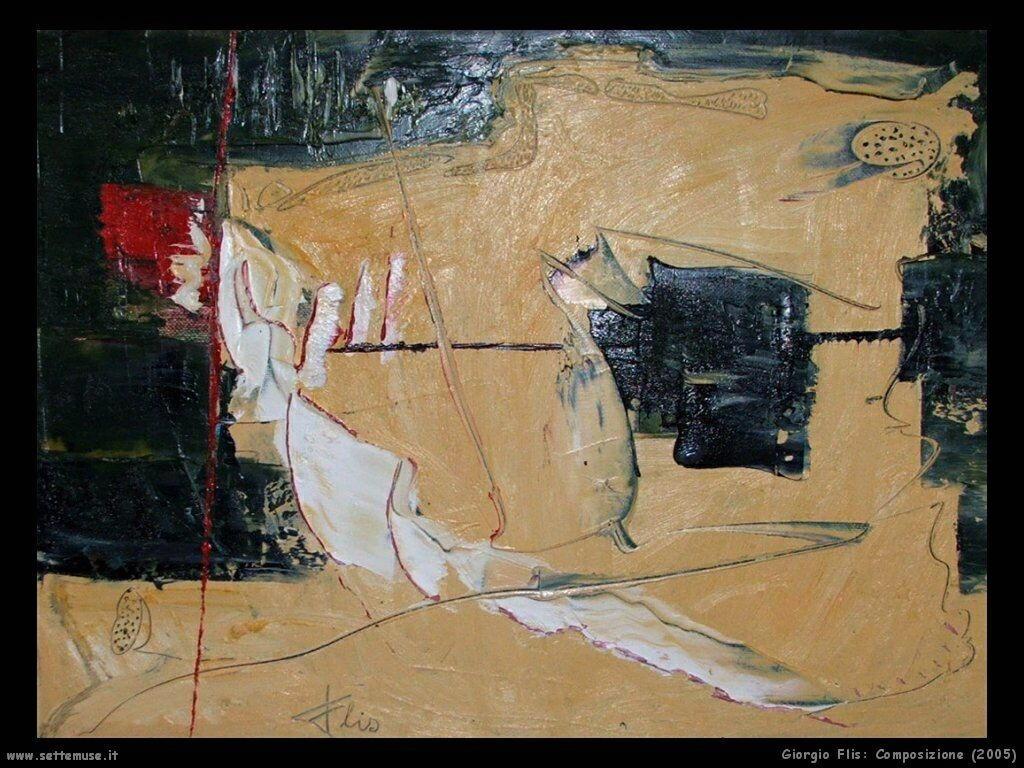 giorgio_flis_composizione_2005