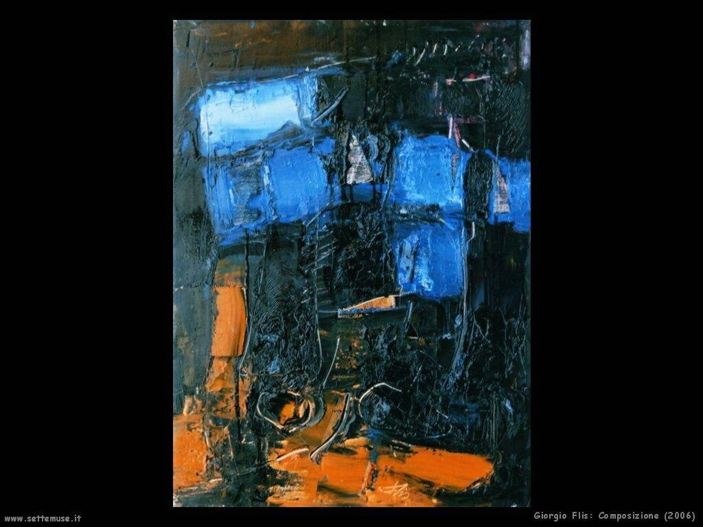 giorgio_flis_composizione_2006