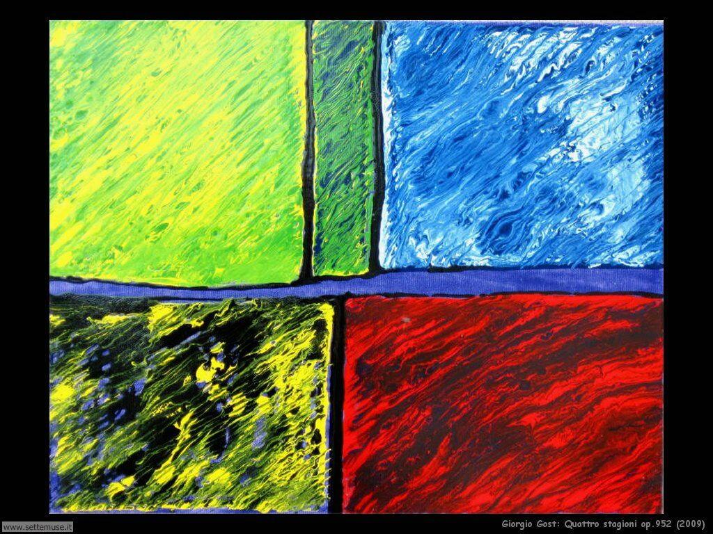 giorgio_gost_quattro_stagioni_952_2009
