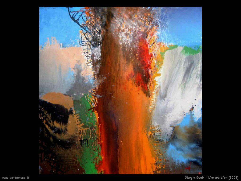 giorgio_guaini_l_arbre_d_or_2003