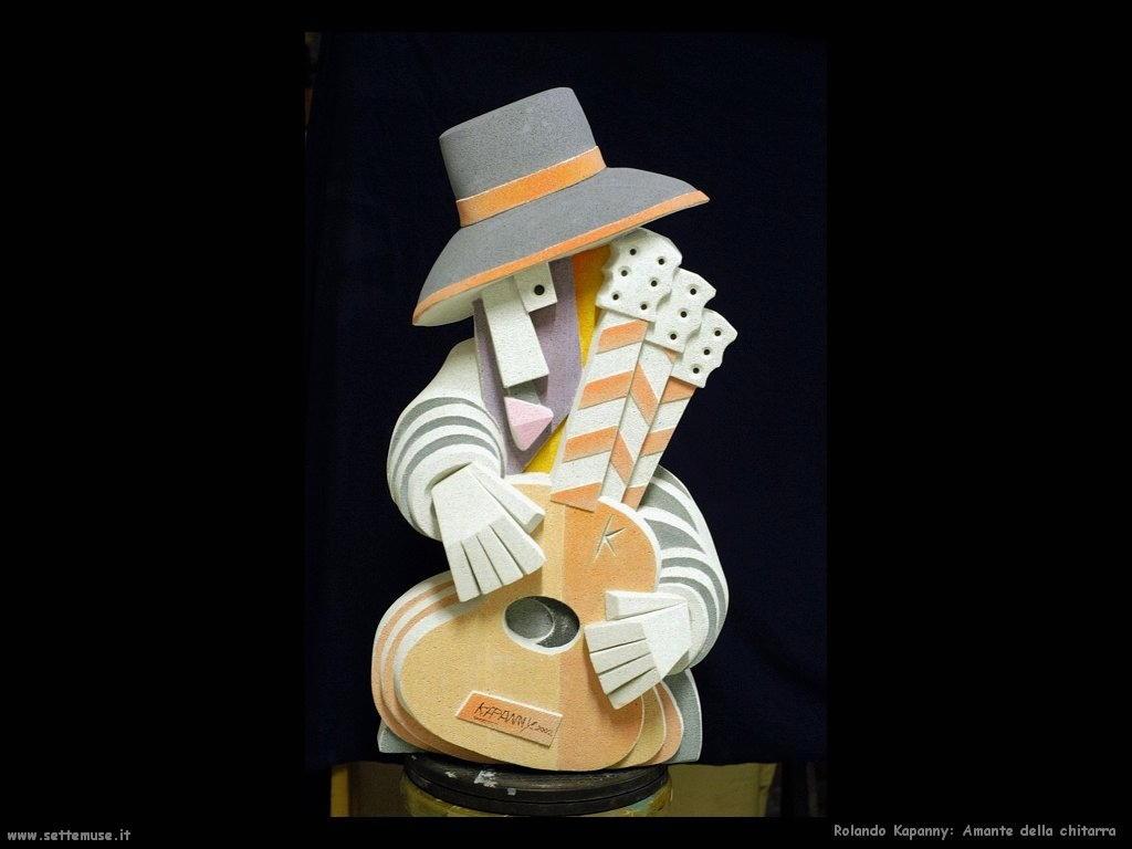 rolando_kapanny_amante_della_chitarra