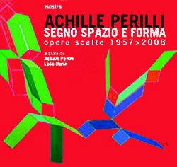 Edizione di Achille Perilli