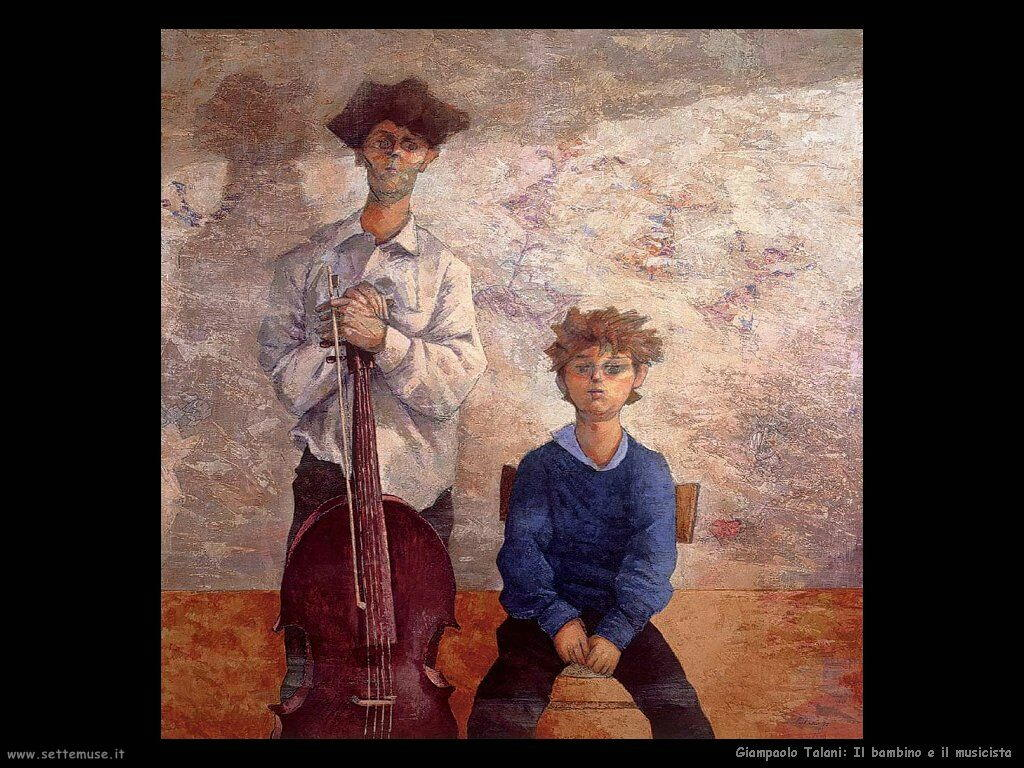 giampaolo_talani_il_bambino_e_il_musicista