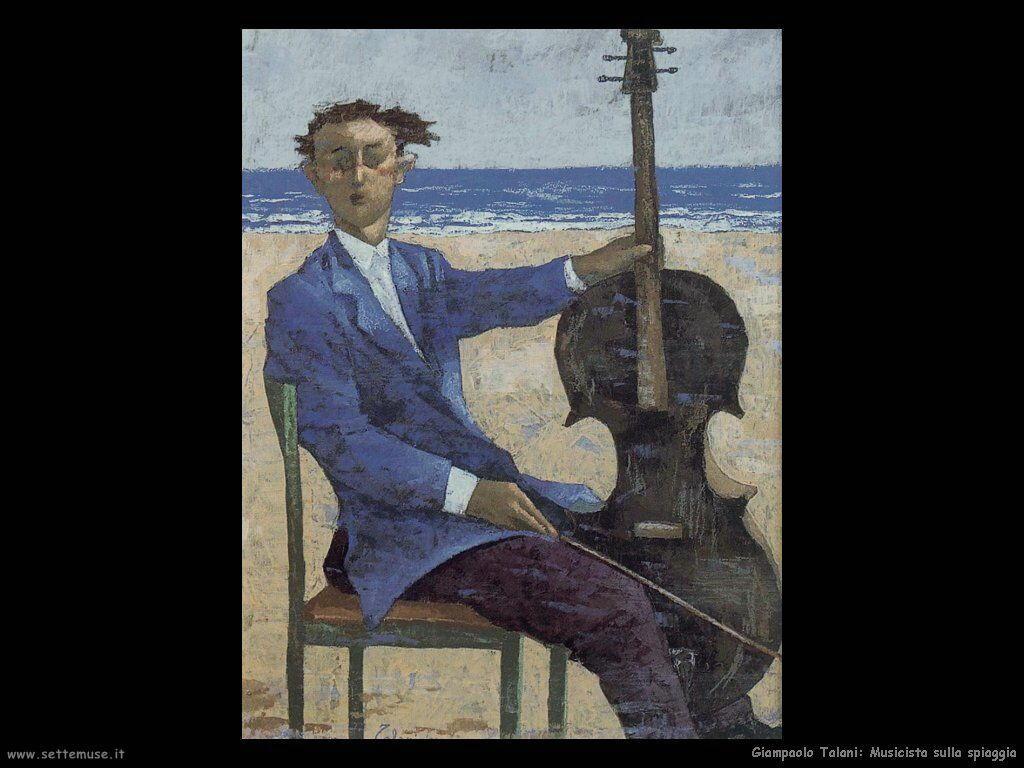 giampaolo_talani_musicista_sulla_spiaggia