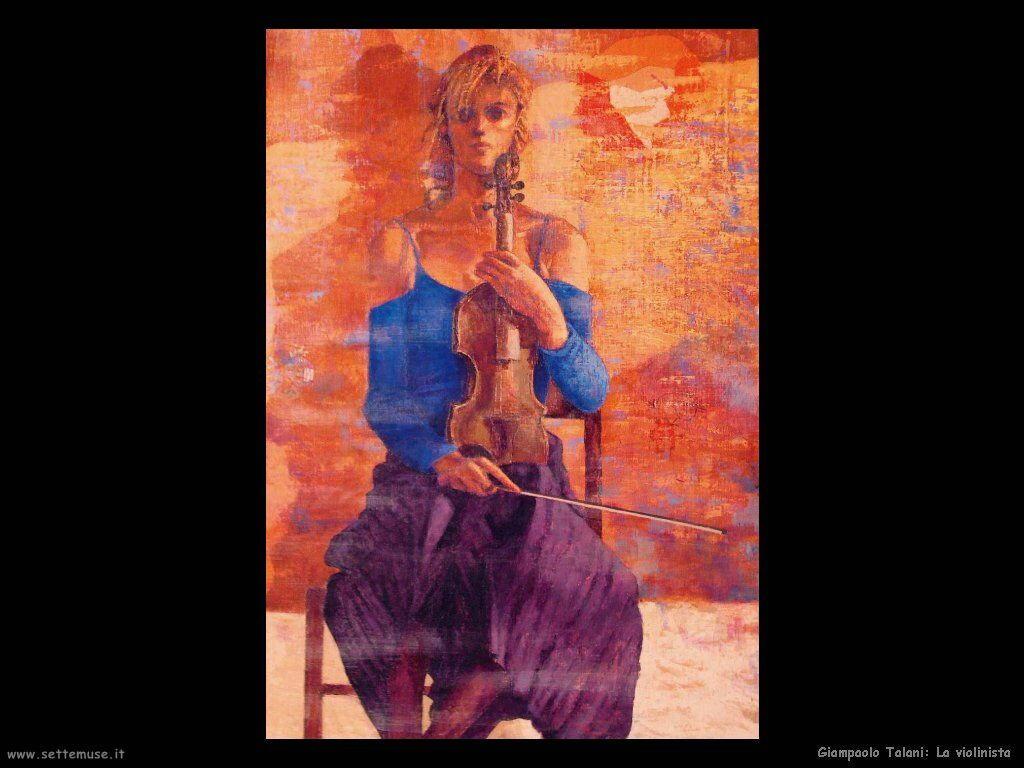 giampaolo_talani__la_violinista