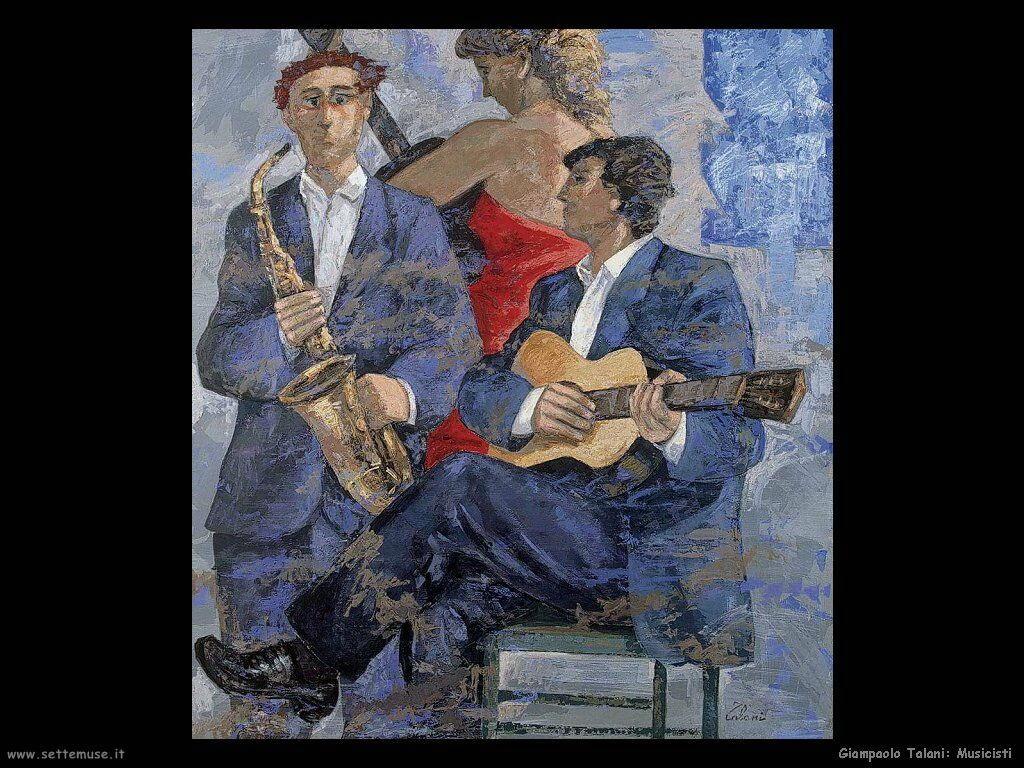 giampaolo_talani_musicisti