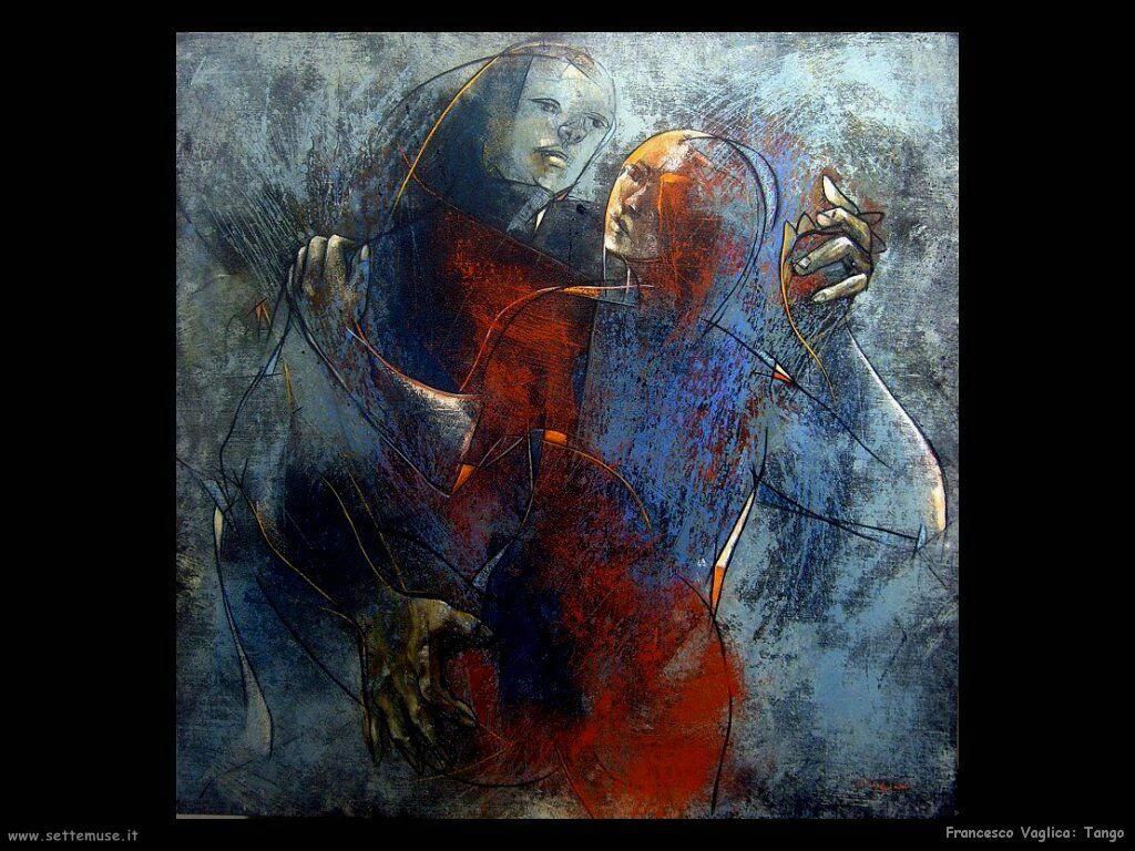 francesco_vaglica_tango