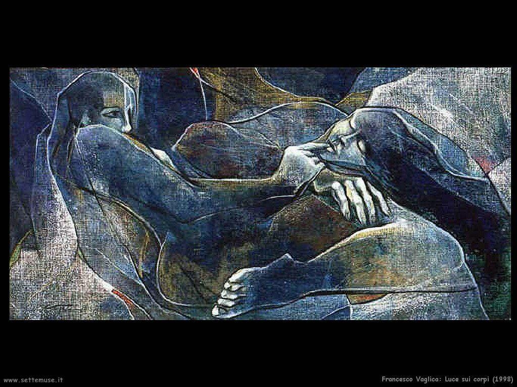 francesco_vaglica_luce_sui_corpi_1998