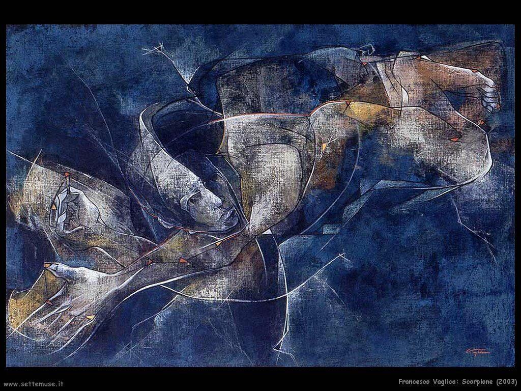 francesco_vaglica_scorpione_2003