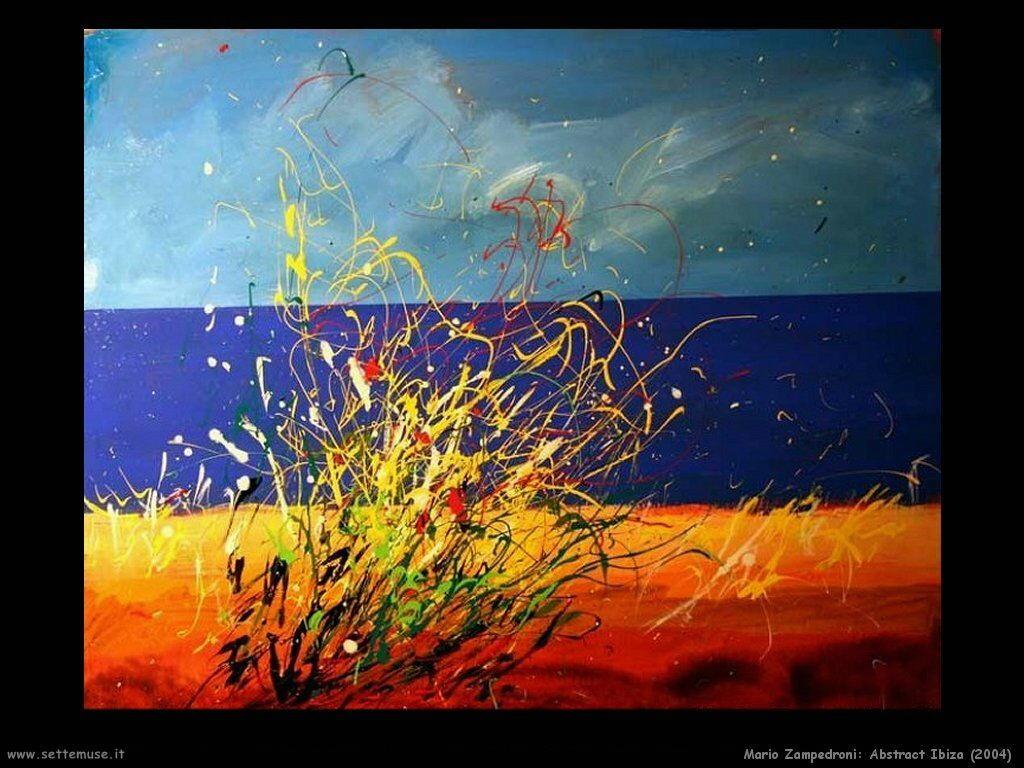 mario_zampedroni_Abstract Ibiza (2004)