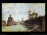 Alekseev Fedor