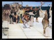 lawrence_alma_tadema_029_offerta_a_bacco_1889