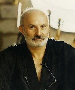 Biografia di Fernandez Arman