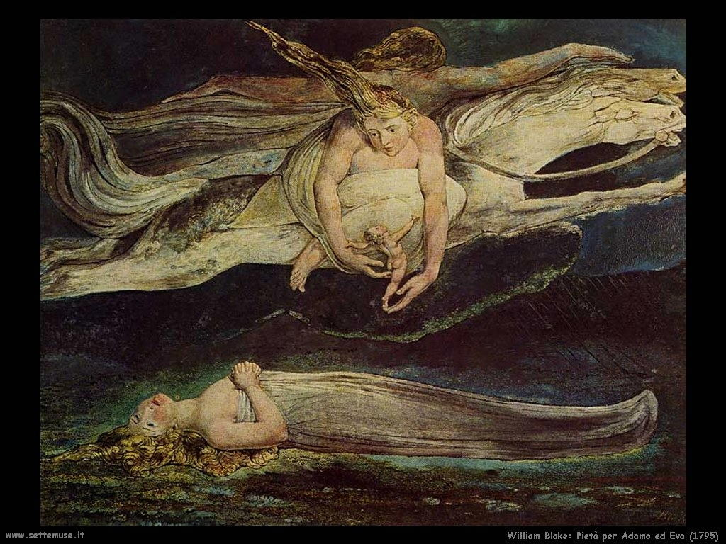 william_blake_001_pietàper_adamo_ed_eva_1795