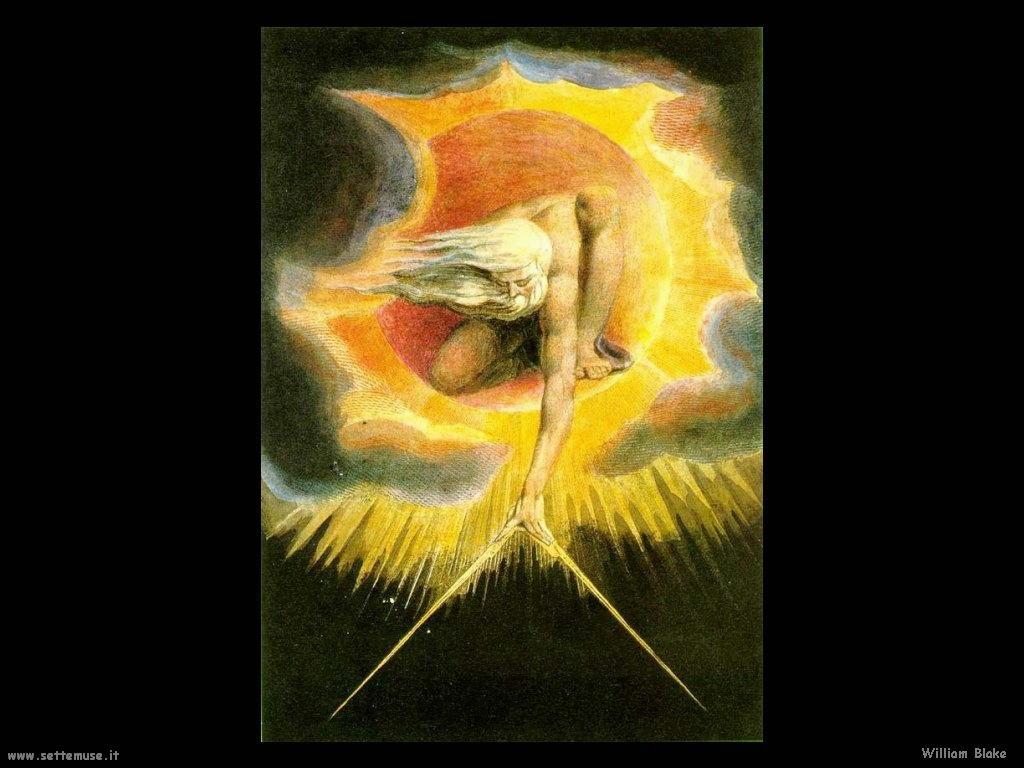 L'Onnipotente (1794)