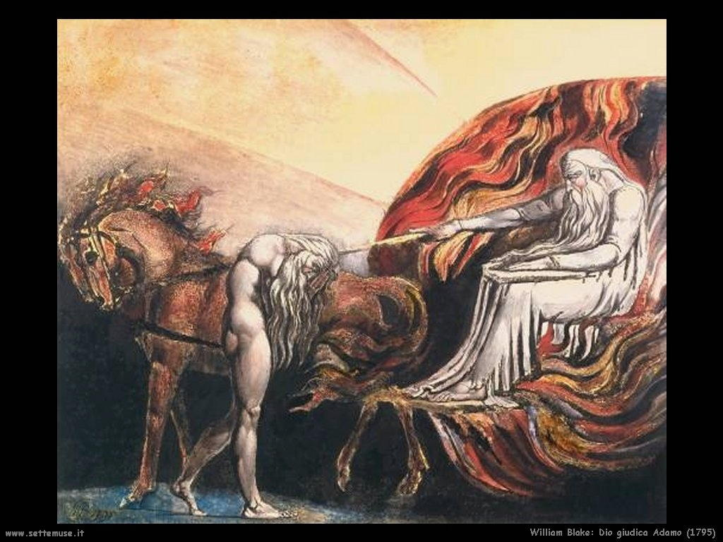 William_blake_006_dio_giudica_adamo_1795