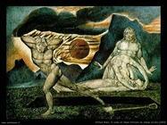 william_blake_010_il_corpo_di_abele_trovato_da_adamo_ed_eva_1825