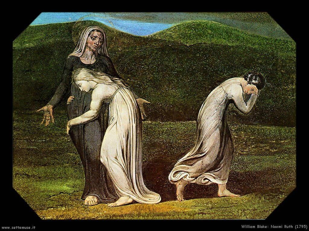 Naomi Ruth (1795)