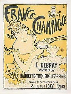Illustrazione di Pierre Bonnard