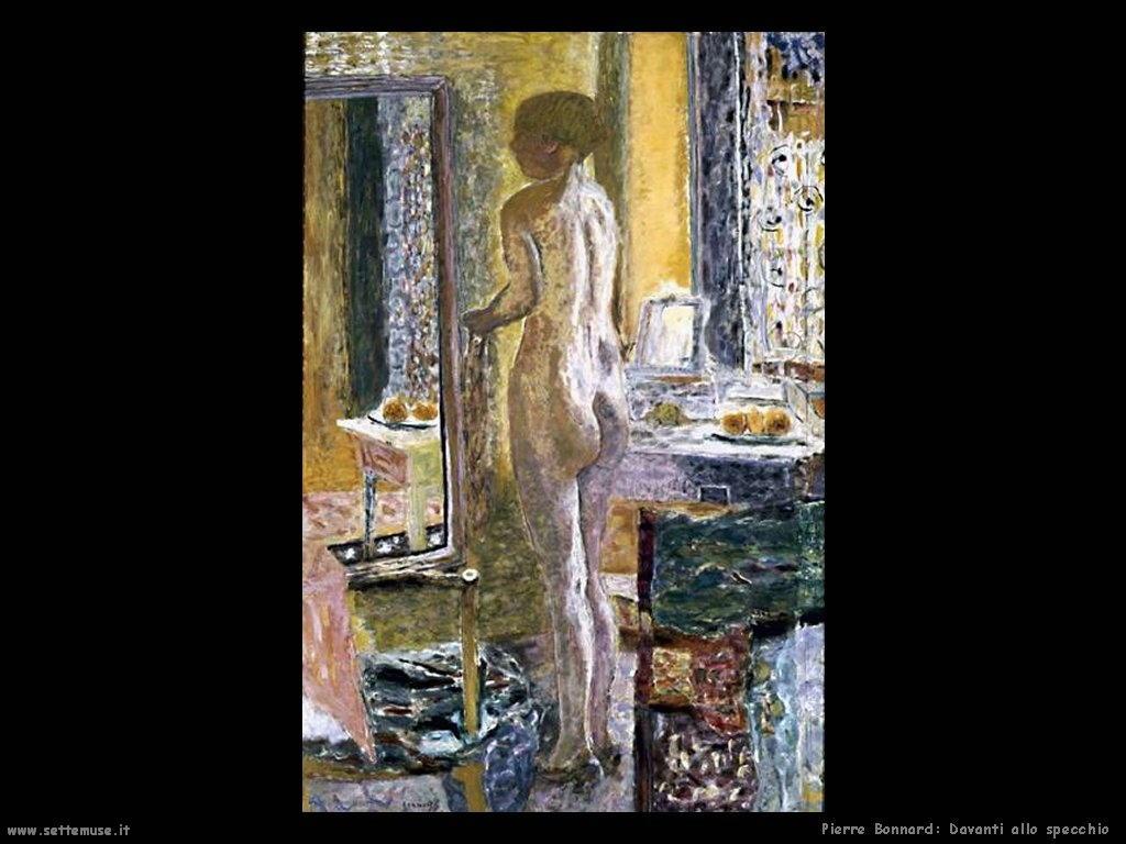 pierre_bonnard_nudo allo specchio