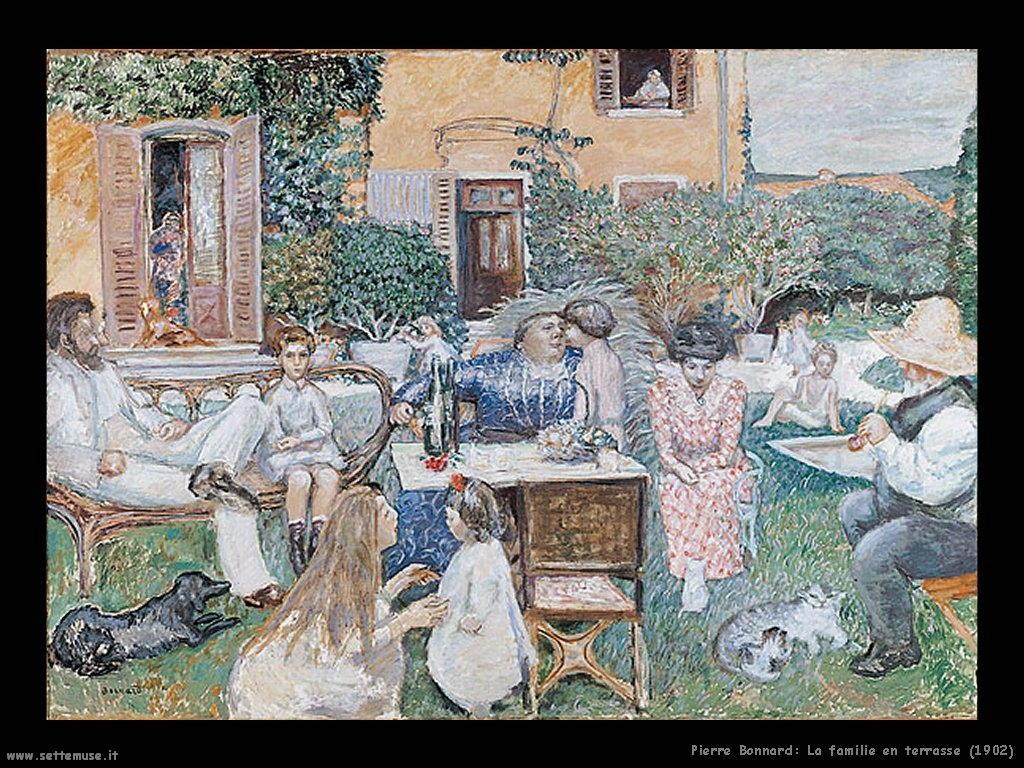 pierre_bonnard_la_familie_terrasse_1902