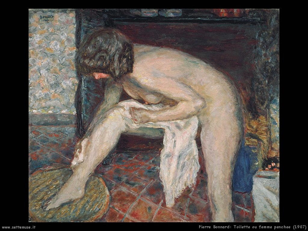 pierre_bonnard_toilette_ou_femme_penchee_1907