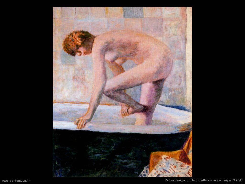 pierre_bonnard_nudo_rosa_nella_vasca_da_bagno_1924