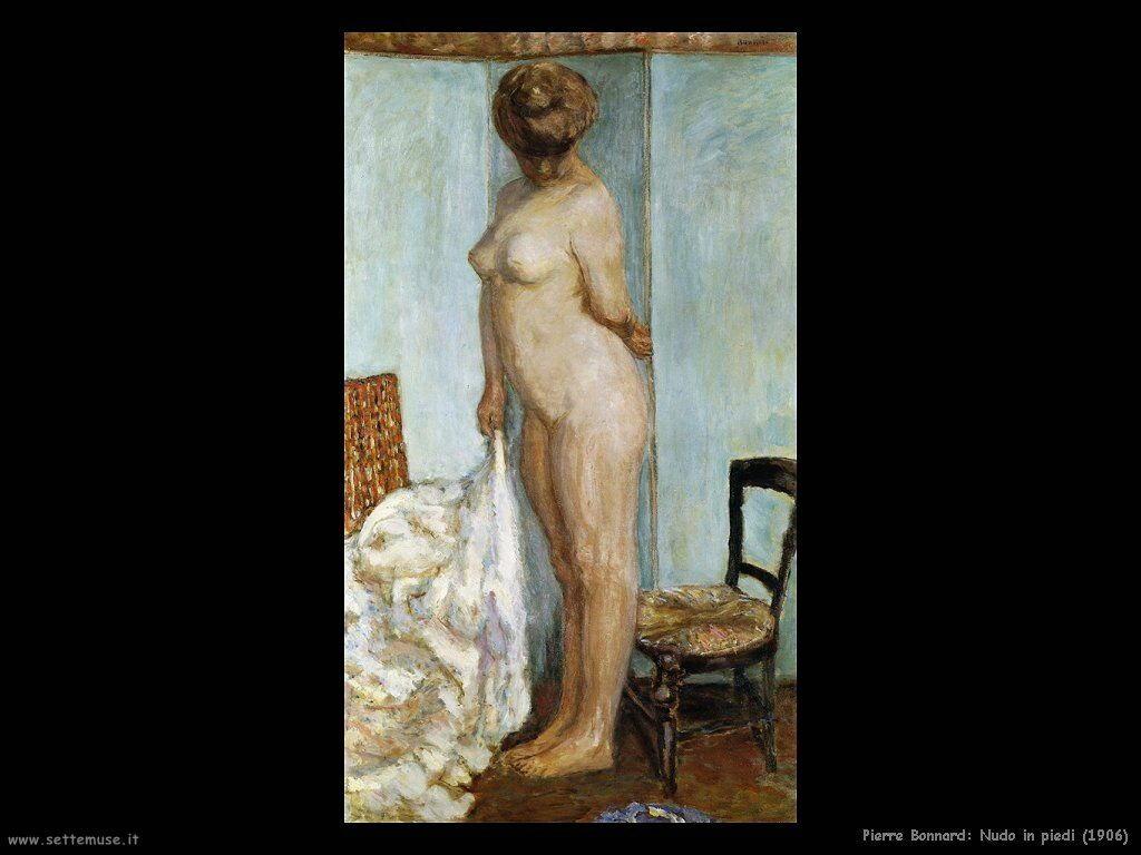 pierre_bonnard_nudo_in_piedi_1906