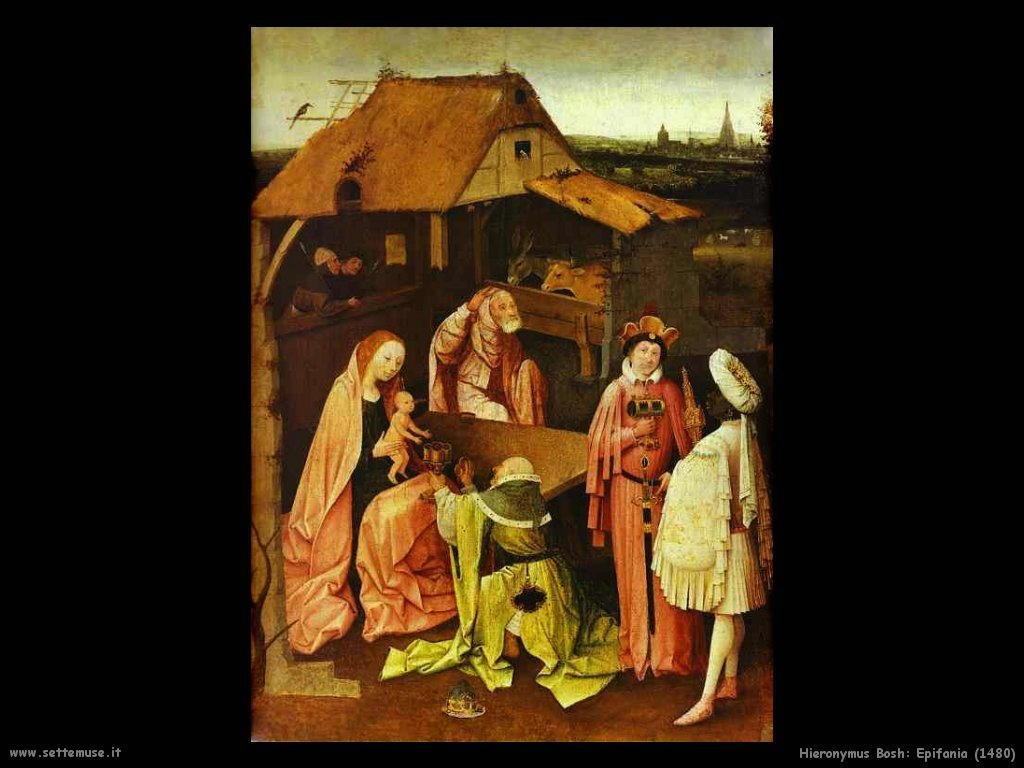 Epifania (1480)