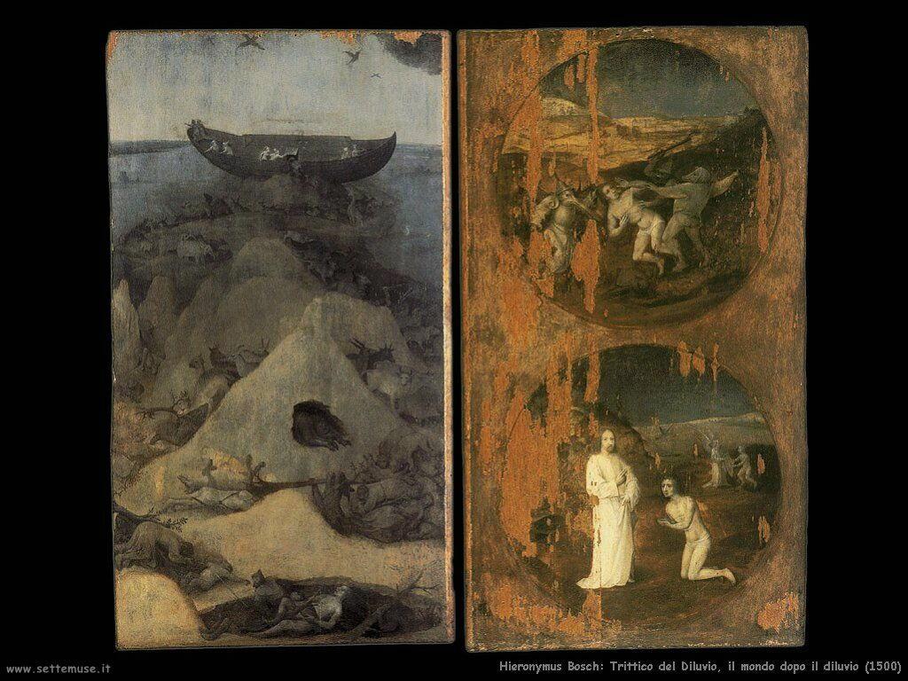 hieronymus_bosch_035_trittico_del_diluvio_il_mondo_dopo_il_diluvio_1500