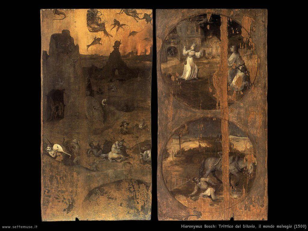 hieronymus_bosch_036_trittico_del_diluvio_il_mondo_malvagio_1500