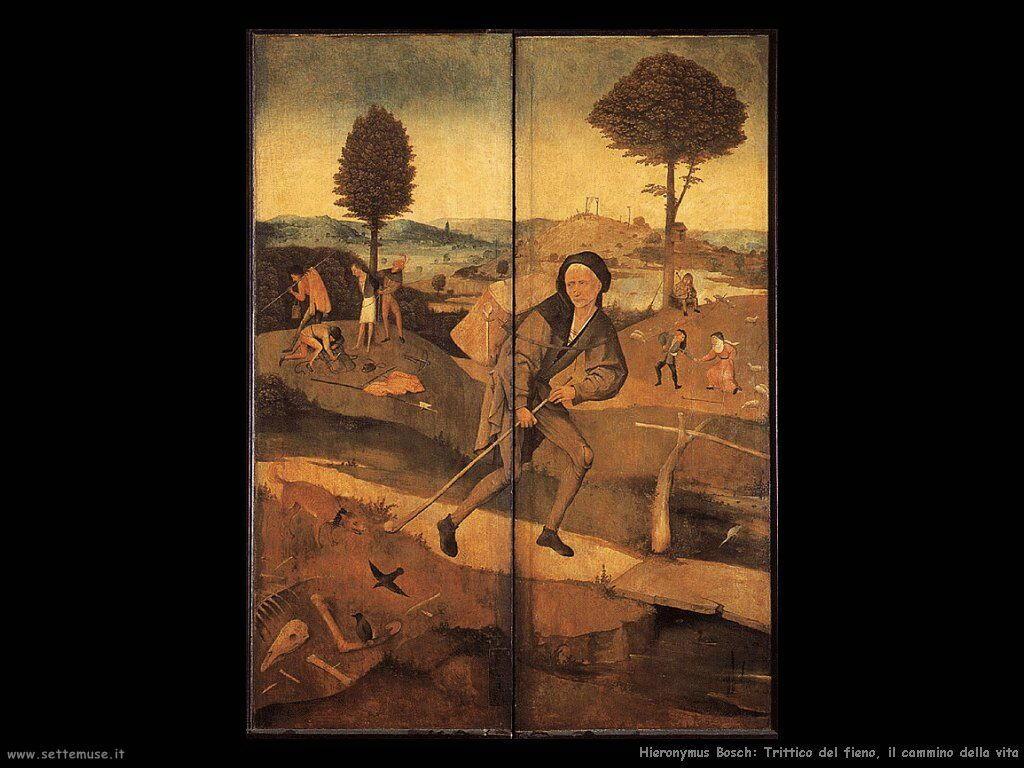 hieronymus_bosch_037_trittico_del_fieno_il_cammino_della_vita